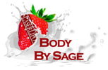 Body By Sage